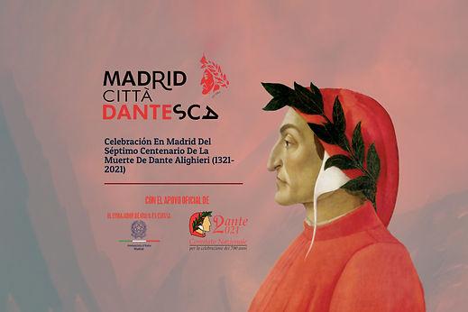 MadridCittaDantesca_web_madridcittadante
