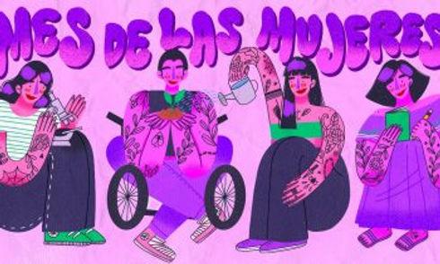 Mes-de-las-mujeres-350x210.jpg