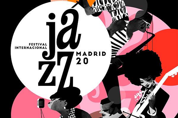 jazz-madrid-2020-art.jpg