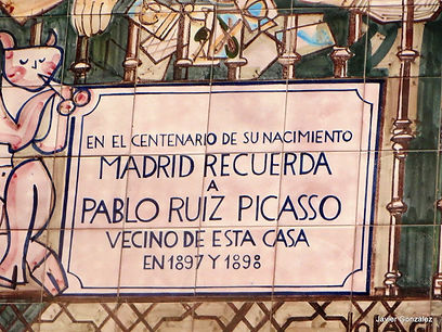 Casa de Picasso-006.JPG
