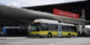 busexpresaeropuerto_1401265536.31.jpg