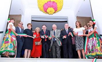 casa_de_México_en_Madri.jpg