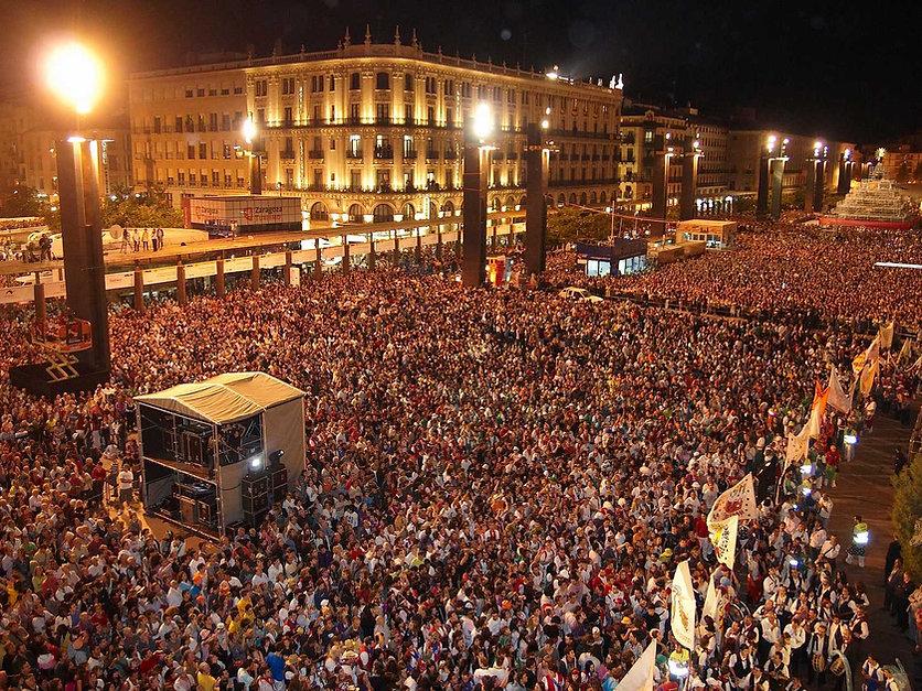 Fiesta del Pilar.jpg