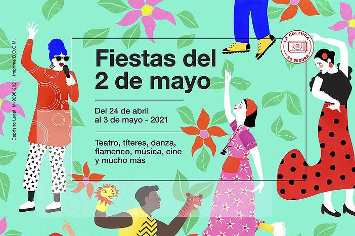 FiestasDosdeMayo_cartel.jpg