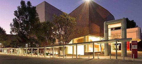 Centro cultural del bosque.jpg