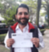 Jesús Rodríguez.jpg