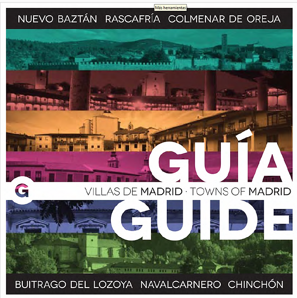 GUIA VILLAS.png