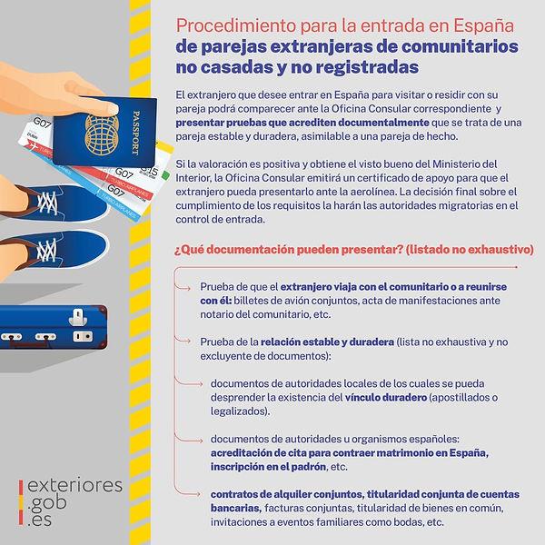 Entrada_a_España_a_parejas_de_comunitar