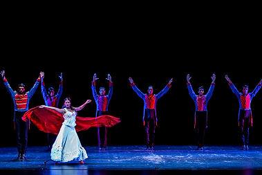 CarmencBallet-flamenco-Madrid.jpg