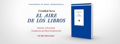 BANNER CRISTOBAL SERRA 2580x945.jpg