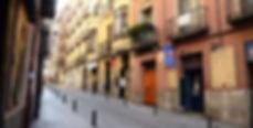 primera_casa_galdos.jpg
