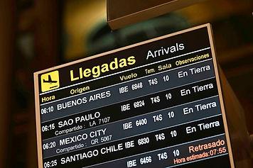llegadas.jpg