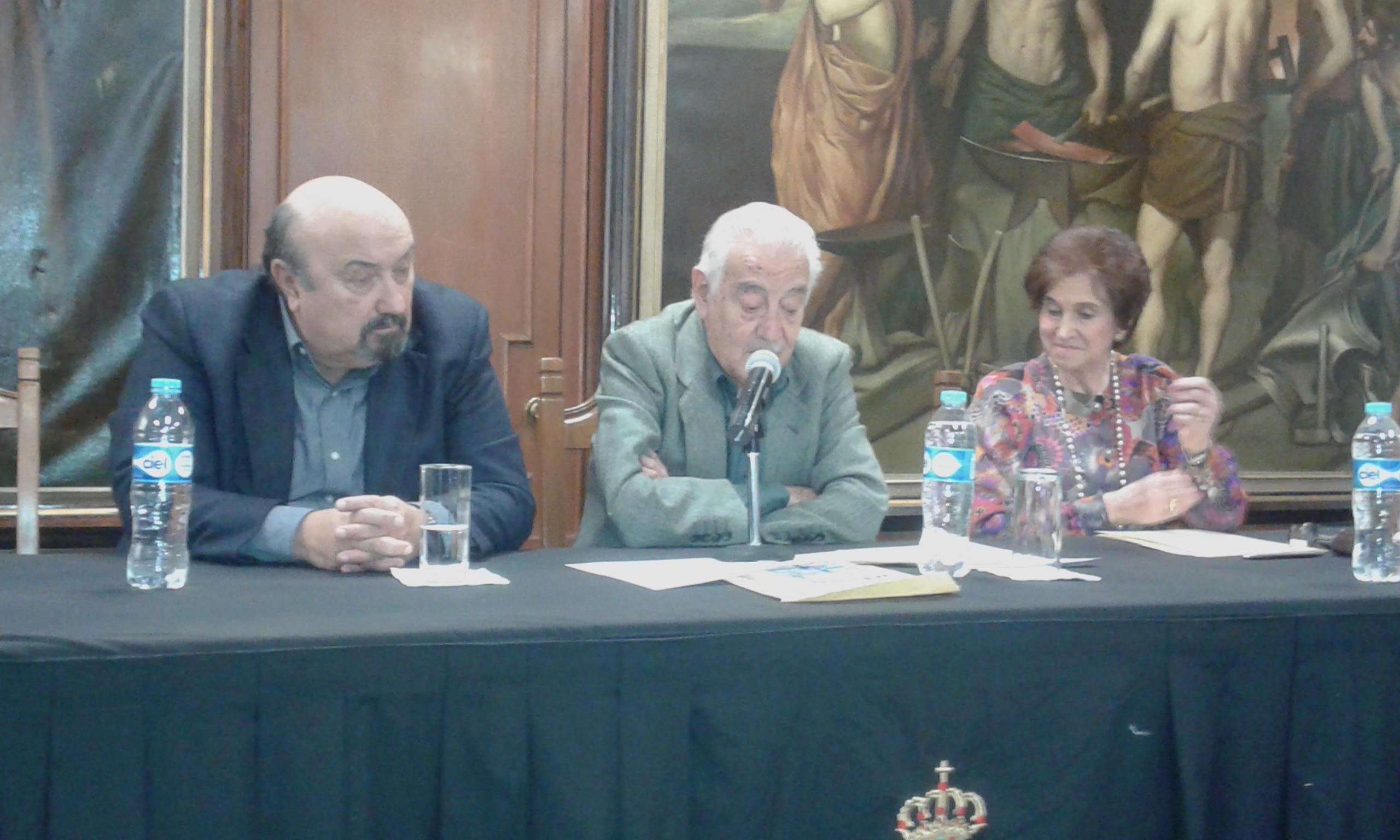 Recital_de_poesía_Fidel_4