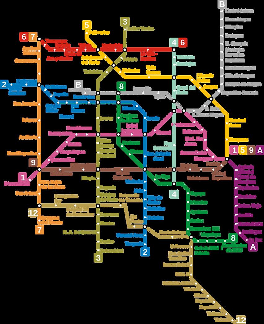 mapa-metro-ciudad-mexico.png