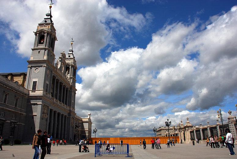 Madrid cielo.JPG
