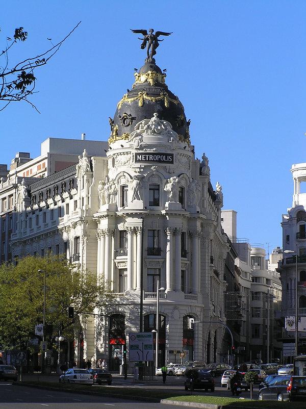 Edificio_Metrópolis_(6_de_diciembre_de_2