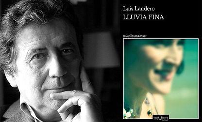 luis_landero_lluvia_fina_tusquets.jpg