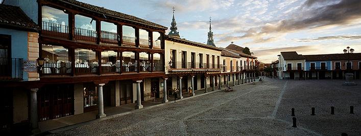 lite-Navalcarnero-villas.jpg
