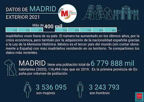 MADRID OK.png