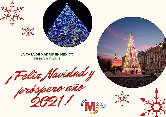 Felicitación CM 2020.jpg
