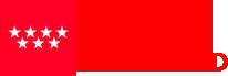 logo_com_madrid3.png