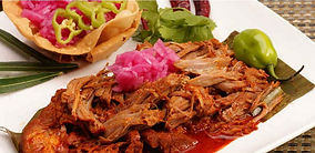 cochinita-pibil-receta.jpg