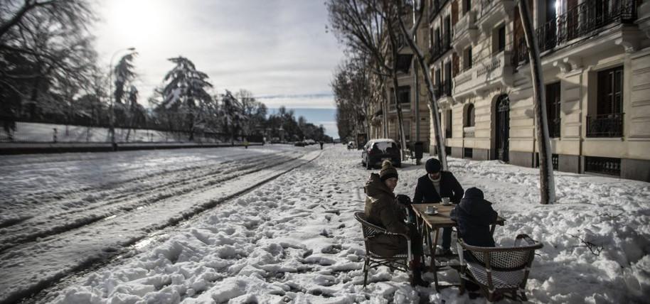 MADRID NIEVE 8.jpg