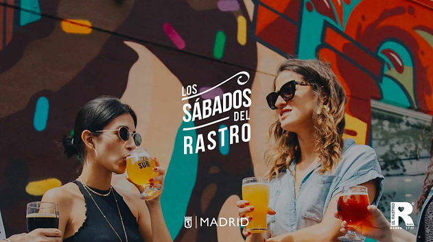 rastro-sabado-madrid.jpg