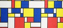 Piet-Mondrian.jpg