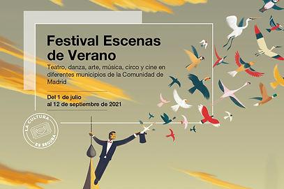 EscenasDeVerano_cartel.jpg