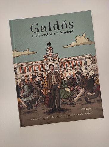 galds1.jpg