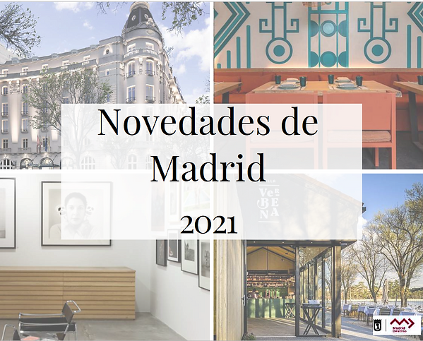 Novedades Madrid.png
