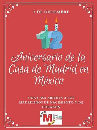 12 Aniversario CM.jpg