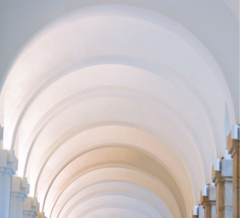 MUSEO REINA SOFIA.jpg