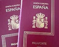 pasaporte%20esp_edited.jpg