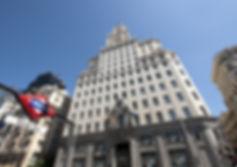 Edificio Telefonica.jpg