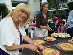 Día de la tortilla española