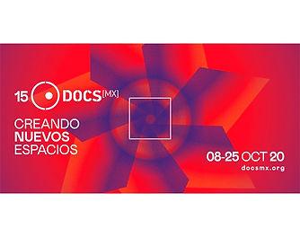 DOCS MX.jpg