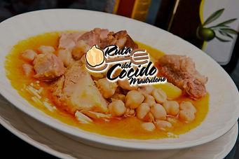ruta-del-cocico-Web_utadelcocidomadrileo