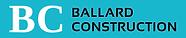 BC Logo 1.png