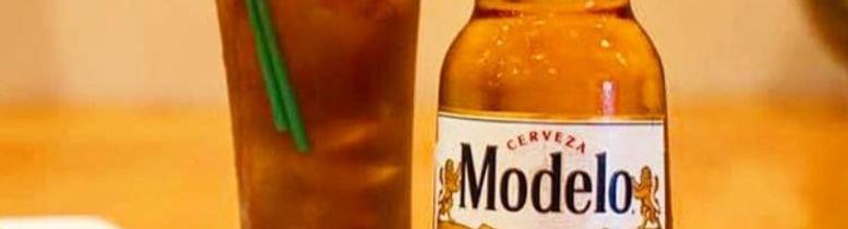 cerveza%20mexicana_edited.jpg