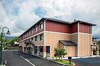 Holiday Inn Express & Suites Kailua-Kona, HI