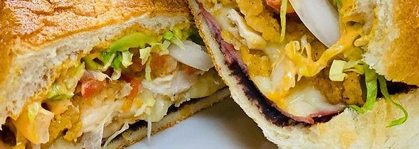 Torta_breaded_chicken.jpg