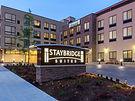 Staybridge Suites Seattle