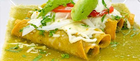enchiladas_verdes.jpg
