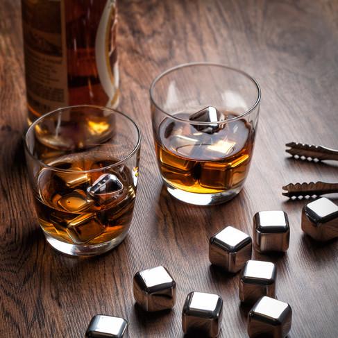 WhiskyStones.jpg