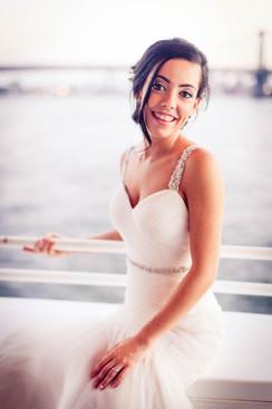 MattMateiescu_Wedding_004.JPG
