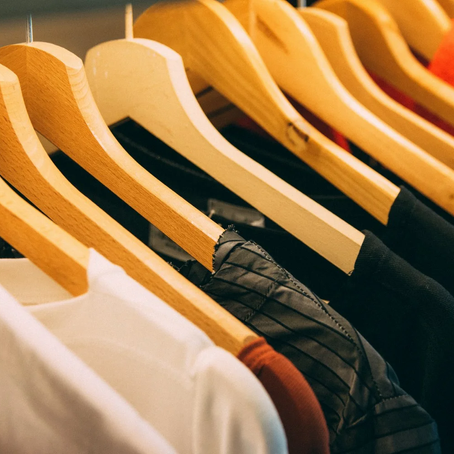 Tips for picking up High Quality Apparel