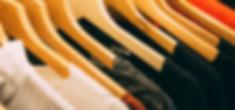 clothing-3301740_compressed.webp