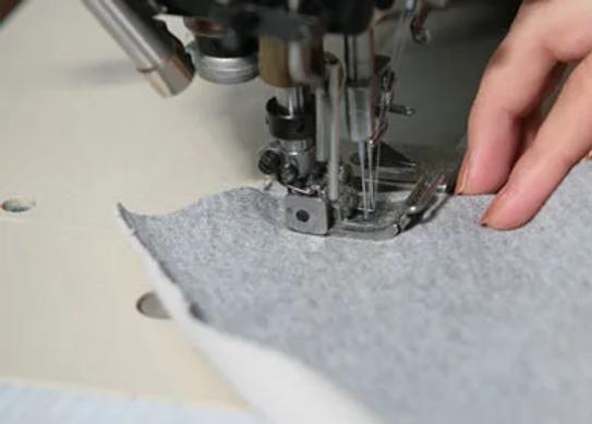garment-sample-making.webp